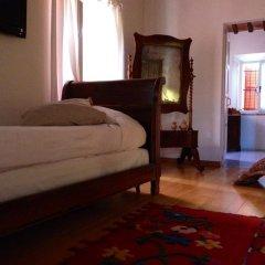 Отель La Martina Country House Италия, Нумана - отзывы, цены и фото номеров - забронировать отель La Martina Country House онлайн детские мероприятия
