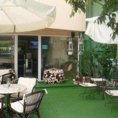 Отель Морской Конек Болгария, Бургас - отзывы, цены и фото номеров - забронировать отель Морской Конек онлайн питание