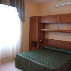 Отель Prestige Италия, Монтезильвано - отзывы, цены и фото номеров - забронировать отель Prestige онлайн сейф в номере