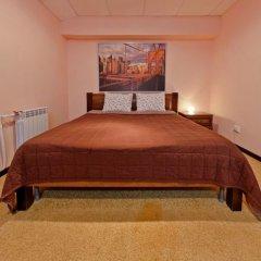 Гостиница «Лайт» на Бебеля в Екатеринбурге 2 отзыва об отеле, цены и фото номеров - забронировать гостиницу «Лайт» на Бебеля онлайн Екатеринбург комната для гостей фото 2