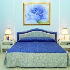 Отель Casino Rodos Grande Albergo Delle Rose комната для гостей фото 2