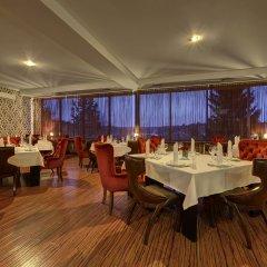 Валеско Отель & СПА питание фото 3