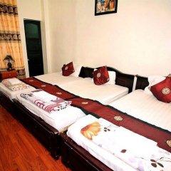 Отель Green Street Hotel Вьетнам, Ханой - отзывы, цены и фото номеров - забронировать отель Green Street Hotel онлайн комната для гостей фото 4