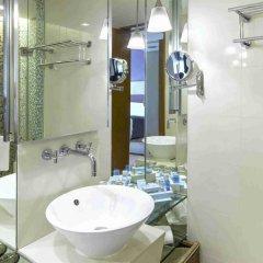 Отель St.Helen Shenzhen Bauhinia Hotel Китай, Шэньчжэнь - отзывы, цены и фото номеров - забронировать отель St.Helen Shenzhen Bauhinia Hotel онлайн ванная