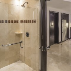 Отель Cabo Azul Resort by Diamond Resorts Мексика, Сан-Хосе-дель-Кабо - отзывы, цены и фото номеров - забронировать отель Cabo Azul Resort by Diamond Resorts онлайн ванная фото 2