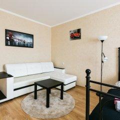 Гостиница MaxRealty24 Putilkovo, Spaso-Tushinskiy Boulevard 5 комната для гостей фото 2