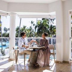 Отель The Level at Melia Punta Cana Beach Adults Only фото 5
