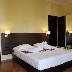 Отель Sonia Греция, Кос - отзывы, цены и фото номеров - забронировать отель Sonia онлайн фото 3