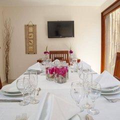 Отель Karibo Punta Cana Доминикана, Пунта Кана - отзывы, цены и фото номеров - забронировать отель Karibo Punta Cana онлайн помещение для мероприятий