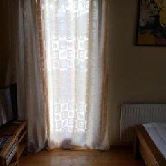 Отель Akmenine Kerpe Литва, Мариямполе - отзывы, цены и фото номеров - забронировать отель Akmenine Kerpe онлайн комната для гостей фото 4