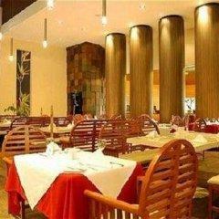 Отель Royal Pedregal Мехико питание фото 3