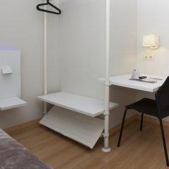 Отель Vertice Roomspace Мадрид фото 10