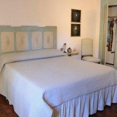 Отель Agriturismo Il Gioco dell'Oca Здание Barolo комната для гостей фото 5