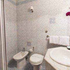 Hotel Gabriella ванная фото 3
