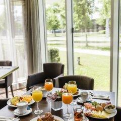 Отель Ozo Hotel Нидерланды, Амстердам - 9 отзывов об отеле, цены и фото номеров - забронировать отель Ozo Hotel онлайн