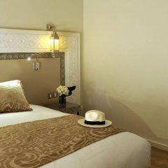 Отель Sofitel Marrakech Lounge and Spa комната для гостей фото 6
