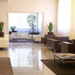 Отель Victoria Италия, Виченца - отзывы, цены и фото номеров - забронировать отель Victoria онлайн сауна