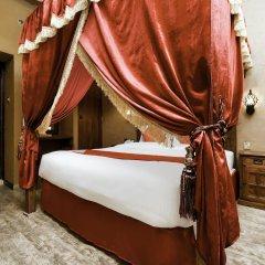 Отель Ras Al Khaimah Hotel ОАЭ, Рас-эль-Хайма - 2 отзыва об отеле, цены и фото номеров - забронировать отель Ras Al Khaimah Hotel онлайн фото 4