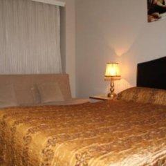 Dom Hotel комната для гостей фото 2