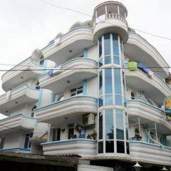 Отель Manz I Болгария, Поморие - отзывы, цены и фото номеров - забронировать отель Manz I онлайн фото 6