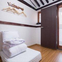 Отель Bibimbap Guesthouse комната для гостей фото 3