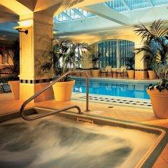 Fairmont Royal York Hotel бассейн фото 2