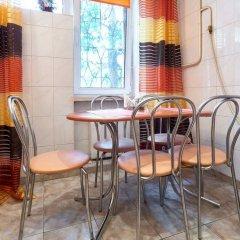 Home-Hotel Khoriva 32 Киев