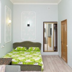 Апартаменты Odessa City Center Apartments интерьер отеля фото 3
