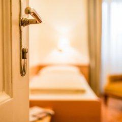 Отель Bavaria Италия, Меран - отзывы, цены и фото номеров - забронировать отель Bavaria онлайн комната для гостей фото 3
