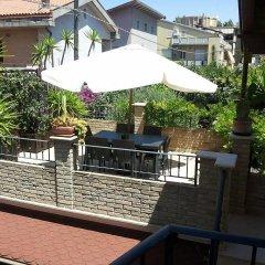 Отель Casa Del Sole Италия, Монтезильвано - отзывы, цены и фото номеров - забронировать отель Casa Del Sole онлайн питание