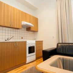 Отель Royal Spa Residence Литва, Гарлиава - отзывы, цены и фото номеров - забронировать отель Royal Spa Residence онлайн фото 3