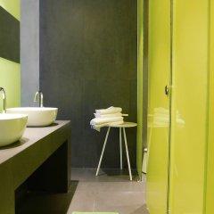 Отель 101 Luxury Urban Stay Афины ванная