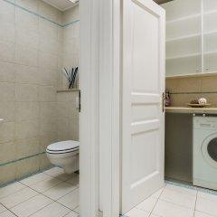 Апартаменты Vaci 51 Apartment Будапешт ванная фото 2