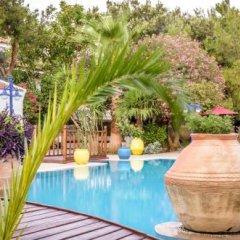 Marphe Hotel Suite & Villas Турция, Датча - отзывы, цены и фото номеров - забронировать отель Marphe Hotel Suite & Villas онлайн фото 14