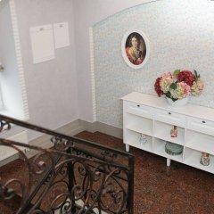 Гостиница Купцовъ Дом в Ярославле - забронировать гостиницу Купцовъ Дом, цены и фото номеров Ярославль удобства в номере фото 2
