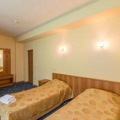 Гостиница София сейф в номере