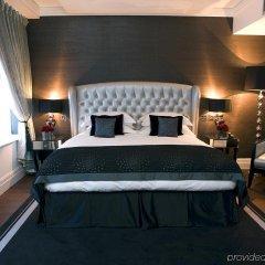 Sanctum Soho Hotel комната для гостей