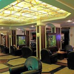 Отель Royal Palace Helena Sands интерьер отеля фото 2
