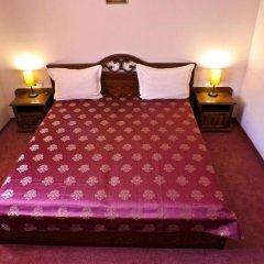 Отель Bozhentsi Болгария, Боженци - отзывы, цены и фото номеров - забронировать отель Bozhentsi онлайн комната для гостей фото 3