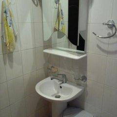 Отель Sevan lake cottage in Lavanda city Севан ванная