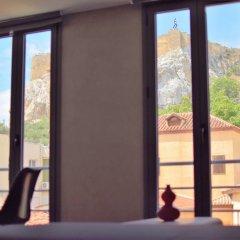 Отель 101 Luxury Urban Stay Афины комната для гостей фото 2