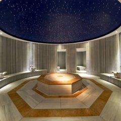 Zeynep Hotel - All Inclusive Белек спа