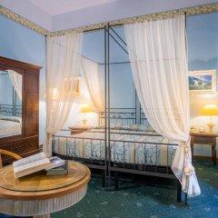 Отель Torre Guelfa комната для гостей фото 3