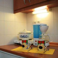 Отель Penzion Fan удобства в номере