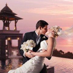 Отель Pimalai Resort And Spa Таиланд, Ланта - отзывы, цены и фото номеров - забронировать отель Pimalai Resort And Spa онлайн помещение для мероприятий фото 2