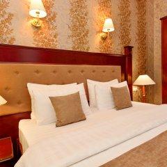 Отель River Side комната для гостей фото 5