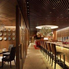 Отель Park Hyatt Seoul питание