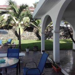 Отель Casa Colonial Bed And Breakfast Гондурас, Сан-Педро-Сула - отзывы, цены и фото номеров - забронировать отель Casa Colonial Bed And Breakfast онлайн фитнесс-зал