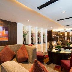 Отель Legacy Suites Sukhumvit by Compass Hospitality Таиланд, Бангкок - 2 отзыва об отеле, цены и фото номеров - забронировать отель Legacy Suites Sukhumvit by Compass Hospitality онлайн развлечения