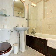 Gainsborough Hotel ванная фото 2